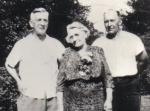 0002Raymond Barney, Wilhelmina Maybaum Barney, Charles leslie Barney.jpg