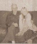 Barton O. Cherry and Annie E Blake.jpg