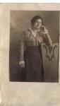Mary Ann Blake 1824-1845.jpg