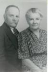 Charlson Charles Hulda 2.JPG