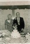 Charlson Charles Hulda 1952.JPG