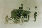 Charlson Taxi.JPG