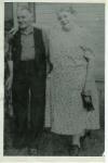taken 1947.JPG