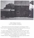 Fifeld House 2.jpg