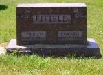 Fifield Edw Theresa.jpg