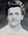 Fifield Margaret.jpg