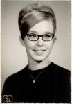graduate 1967.jpg
