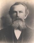 1899ca-HoeckelbergBernhard.jpg