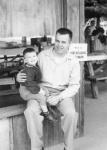 1959-HoeckelbergBob+TaberWilliamL.jpg