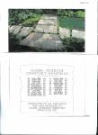 James - Schrock Memorial.jpg