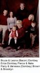 Dombey Bruce family.jpg