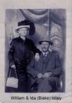 Isbey Wm Ida 1880.jpg