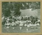 Dinwiddie Clan 1- 17 43.JPG